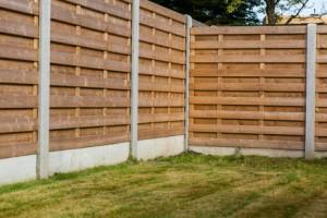 Pose de clôture Bordeaux
