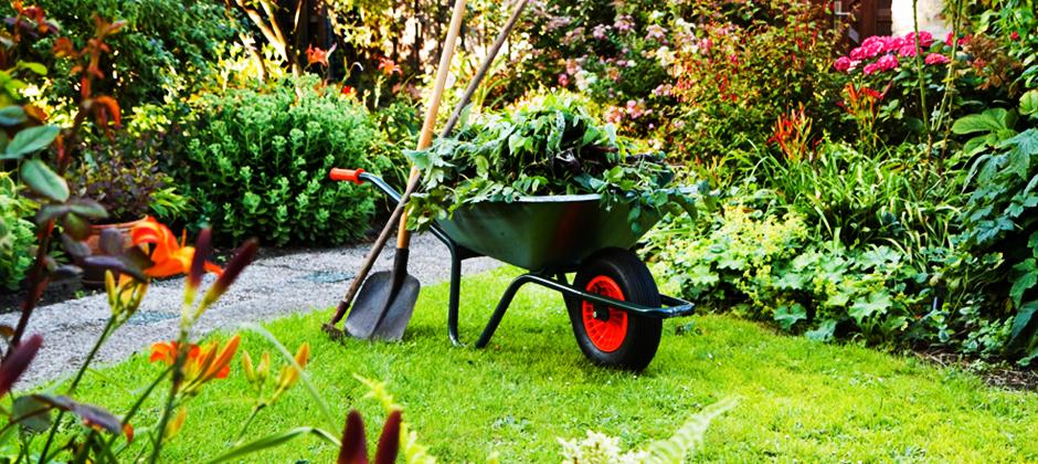 devis jardinier espaces verts Bordeaux Langon Gironde