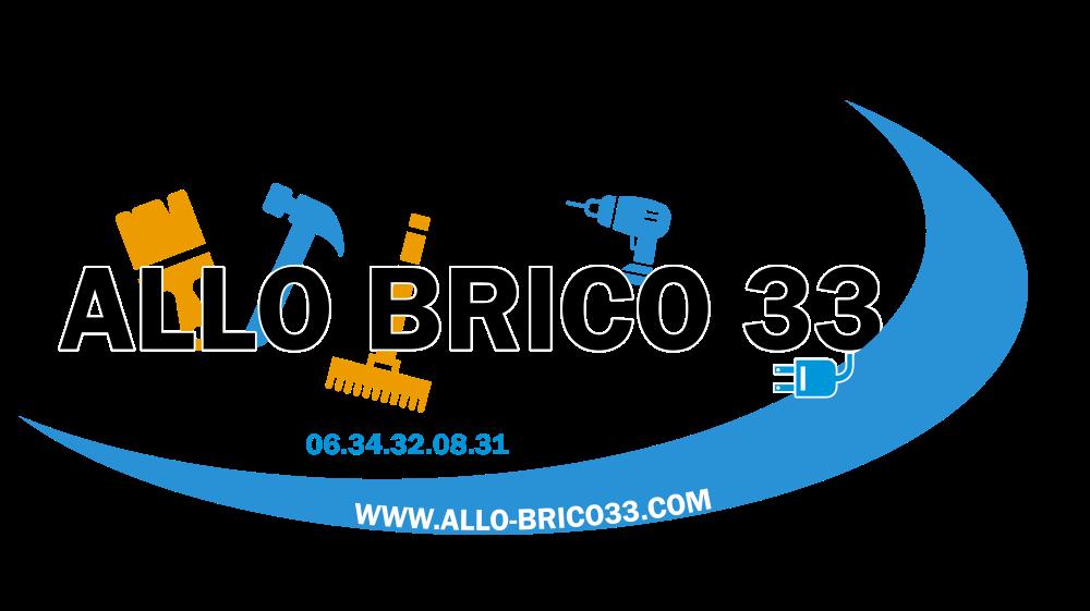 Allo-Brico33